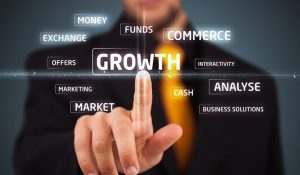 Growing Business Online 1