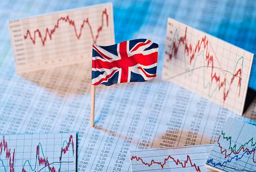 UK ECONOMY 2